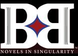 Baltazar Bolado – Author Logo