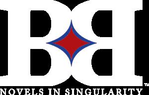 baltazarbolado