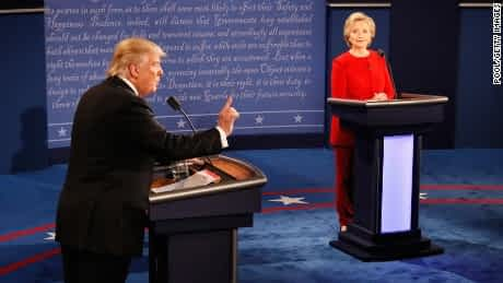 160926233433-trump-debate-09-26-large-169