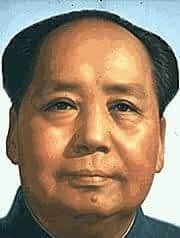 mao_portrait